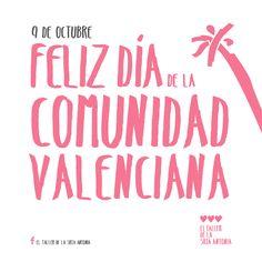 Feliz día! #9deoctubre #estamosdescansando By en El Taller de la Srta Antonia