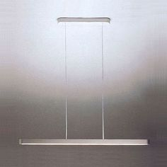 Artemide Stehle savings on fabricut products free shipping find thousands of