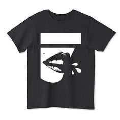 talk | デザインTシャツ通販 T-SHIRTS TRINITY(Tシャツトリニティ)