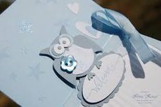 Image result for stampin up baby cards