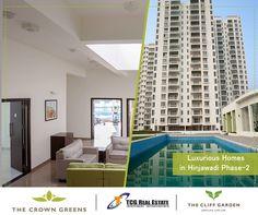#Luxurious #ReadyPossession #Premium #Flats #2Bhk #3Bhk #Hinjawadi #Phase2 #Pune Call : +91 9168883825
