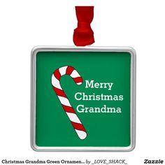 Shop Christmas Holidays by Janz Sweet Heart Candy Cane Metal Ornament created by _LOVE_SHACK_. Christmas Holidays, Christmas Crafts, Christmas Ornaments, Work Gifts, Presents For Him, Personalized Note Cards, How To Make Ornaments, Holiday Festival, Holidays And Events