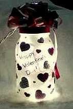 valentine one hardwire kit