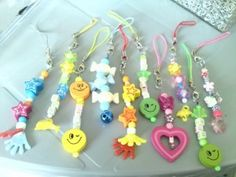 1000 images about p and r crafts on pinterest craft for Kid crafts to sell
