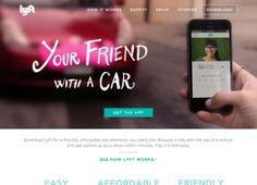 uber vs lyft for drivers