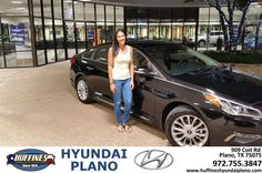 https://flic.kr/p/Rdumrs | #HappyBirthday to Cherida from Frank White at Huffines Hyundai Plano! | deliverymaxx.com/DealerReviews.aspx?DealerCode=H057