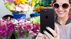 """Portrait mode on the iPhone 7 Plus will take your Instagrams to the next level Read more Technology News Here --> http://digitaltechnologynews.com  I really wasn't sure which iPhone 7 I wanted when it came time to pre-order. I ended up going with a 4.7-inch Jet Black iPhone 7 (""""fine micro-abrasions"""" be damned) and not with the larger 5.5-inch iPhone 7 Plus.  I had my reasons for not going phablet-sized (again) even though everyone who's made the switch seems to be really happy with their…"""