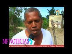 CAVADA /PRESENTA LA HORA CERO DE TELE NOTICIAS /TRES CASOS DE HECHOS REL...