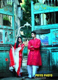 Groom And Groomsmen, Kolkata, Slay, Desi, Leather Jacket, Wedding, Color, Dresses, Fashion