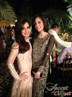 Nida_khan_wedding_watermarked_12---love the black outfit