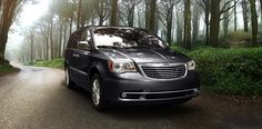 2013 Chrysler Town & Country Touring  Fred Martin Superstore, 3195 Barber Road Barberton-Norton, OH 44203, 877-644-5337, http://www.fredmartinsuperstore.com/index.htm, Chrysler, Dodge, Jeep, Ram, Fiat, Nissan, New Cars, Used Cars, Serving Akron, Barberton, Norton, Copley, Fairlawn, Green, Stow, Canton, Massillon, Tallmadge, Kent, Stow, Cuyahoga Falls, Ravenna, Wadsworth, Wooster, Uniontown, Doylestown, Brunswick, Medina, We will beat anyone's price guaranteed