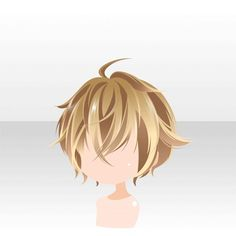 li.nu attrade itemsearch.php?txtSearch=&part=&page=86&type=&color=&sort=&mov=0&locked=0 Anime Boy Hair, Manga Hair, Anime Hairstyles Male, Boy Hairstyles, Character Inspiration, Hair Inspiration, Character Design, Chibi Hair, Pelo Anime