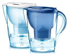 #filtry do #wody - więcej tutaj: http://www.rtvagd.net/filtry-wody/