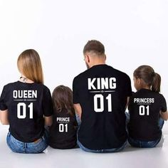Mommy Daddy Baby 01 Father Mother Daughter Son T-shirts, Mommy Daddy shirts, Mommy Daddy Baby shirts, UNISEX, Price per item Mommy And Me Dresses, Mommy And Me Outfits, Mom Dress, Girl Outfits, Baby Shirts, Family Shirts, T Shirts, Family Tshirt Ideas, Dad Baby