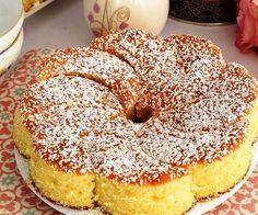 Cake Cookies, Cupcake Cakes, Cupcakes, Cake Recipes, Dessert Recipes, Desserts, Greek Sweets, Greek Recipes, Sweet Life