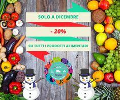 PROMOZIONE NATALE: - 20% SU TUTTI I PRODOTTI!  www.neartoyou.it