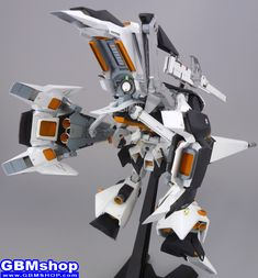 Custom Gundam, Resin Art, Diorama, Fighter Jets, Projects To Try, Flag, Sculpture, Statue, Model