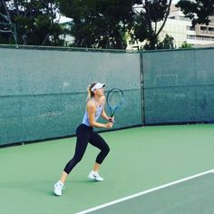 3m Followers, 338 Following, 1,280 Posts - See Instagram photos and videos from Maria Sharapova (@mariasharapova)