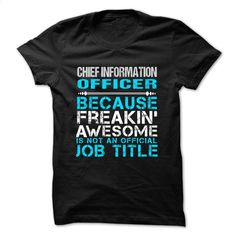 Love being a –CHIEF-INFORMATION-OFFICER T Shirts, Hoodies, Sweatshirts - #design t shirts #awesome hoodies. ORDER NOW => https://www.sunfrog.com/Geek-Tech/Love-being-a--CHIEF-INFORMATION-OFFICER.html?id=60505