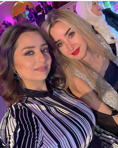 Arab Actress, Egyptian Actress, Egyptian Beauty, Arabic Beauty, Arab Celebrities, Ballet Dance, Handsome, Beautiful Women, Actresses
