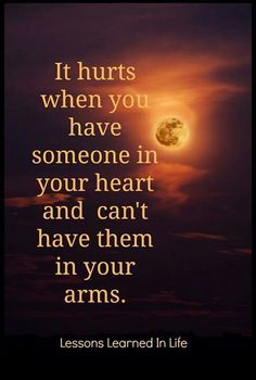 Image result for quote, family love for someone estranged