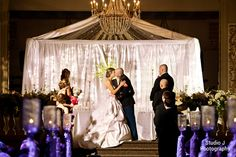 Tented Ceremony Southern Event Planners, Memphis, TN Ceremony Backdrop, Ceremony Decorations, Table Decorations, Event Planners, Arches, Memphis, Tent, Backdrops, Southern