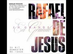 """""""Cantar De Un Jibarito""""  - RAFAEL DE JESUS"""