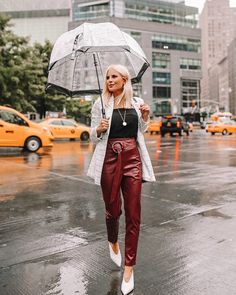 Breaking down all of my outfits from NYFW with sizing and additional info! Trendy Outfits, Winter Outfits, Summer Outfits, Nyfw Style, New York Fashion, Autumn Fashion, Street Style, Style Inspiration, Outfit Ideas