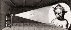 Strange Frequencies By Peter Bebergal Author Interview