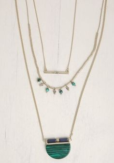 Cute Vintage Inspired Necklaces | Ruche