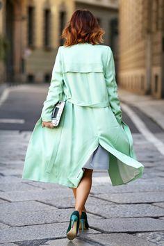 Other Stories, Outfit, Milan Fashion Week, Carmen Negoita (9)