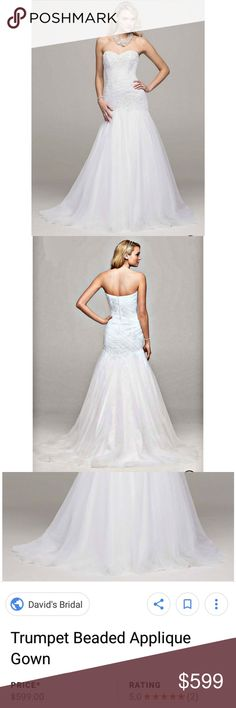 9 Best Donate Wedding Gown Images Angel Gowns Baby Gown Angel