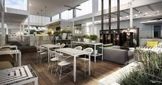 Image result for cottesloe beach club. hotel