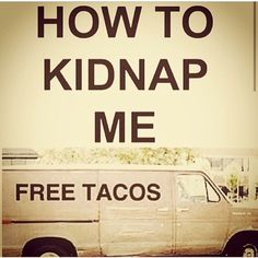 41 Best Taco Memes Images Taco Humor Bones Funny Taco Quote