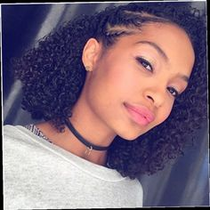 130.50$ Buy now - http://alikxs.worldwells.pw/go.php?t=32787737764 - 8A Malaysian 360 Curly Lace Frontal Closure With Bundles Bleached Knots 3B 3C Kinky Curly 360 Full Lace Band Closure Hair Weave 130.50$