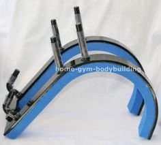 Great deals from Home-Gym-Bodybuilding in Weight-Lifting-Equipment Workout Rooms, Workout Gear, No Equipment Workout, Workout Tips, Fitness Equipment, Weight Lifting Equipment, Weight Lifting Gloves, Safety Squat Bar, Gadgets