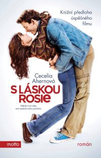 Love Rosie | review