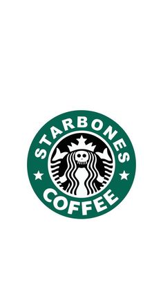 An Illinois woman has filed a class-action lawsuit against popular coffee chain Starbucks. Starbucks puts too much ice in their iced coffee. Starbucks Logo, Starbucks Coffee, Custom Starbucks Cup, Starbucks Gift Card, Starbucks Drinks, Starbucks Store, Disney Starbucks, Iced Coffee, Espresso Coffee