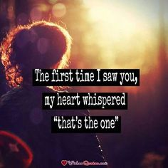Truth. Qoutes For Boyfriend, Loving Quote, Husband Quote, Lovequotes, Cute Love Quotes, My Heart, Heart Whisperer, Quote... - Love Quotes