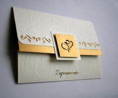 zaproszenia ślubne zaproszenie ślubne na ślub