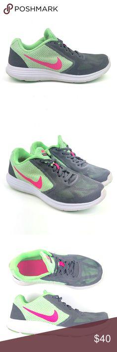 17 Best Nike revolution images | Nike, Sneakers nike
