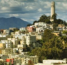 Top 10 Things to See and Do in San Francisco