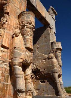 Persépolis (Persepolis) - TripAdvisor