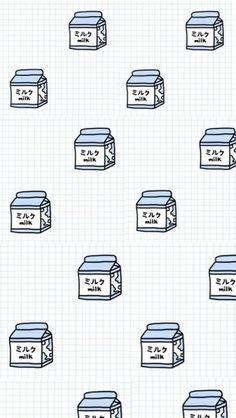 New Wallpaper Desktop Anime Iphone Wallpapers 51 Ideas Tumblr Wallpaper, Grid Wallpaper, Pastel Wallpaper, Kawaii Wallpaper, Cool Wallpaper, Cute Backgrounds, Aesthetic Backgrounds, Aesthetic Iphone Wallpaper, Wallpaper Backgrounds