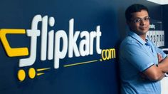 Flipkart is considering major changes to its third annual flagship sales event, including staggering it through October and extending loans for customers.