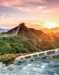 See Beijing, Xi'an, and Wuhan on this 10-night Escorted China Tour.