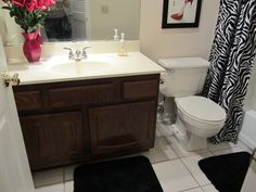 The small bathroom decorating ideas on tight budget astonishing is