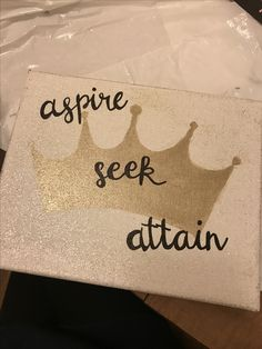 Alpha Sigma Alpha sorority canvas aspire seek attain 03d01ffad5a8