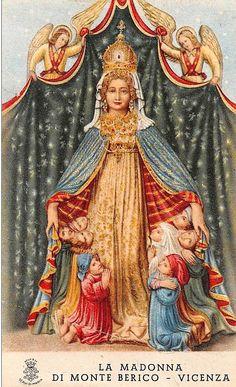 Catholic Art, Catholic Saints, Roman Catholic, Pictures Of Mary, Blessed Mother, Princess Zelda, Halo, Random Stuff, Faith