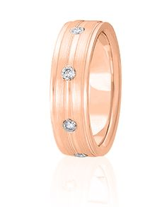 Theweddingbandco.com offers the best his and hers wedding bands , platinum, diamond wedding bands and anniversary rings. For sale inquiries and more information about His and hers wedding bands visit here : http://www.theweddingbandco.com/His_and_Her_Diamond_Wedding_Bands/catid/36